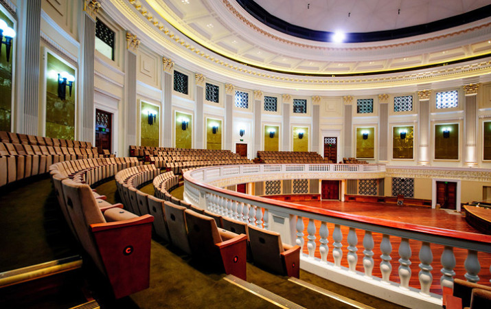 Brisbane-City-Hall-2-WR-715x450