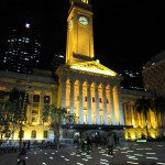Brisbane City Hall 3