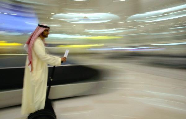 Dubai_Airpot_New_Terminal_8_gallery__600x384