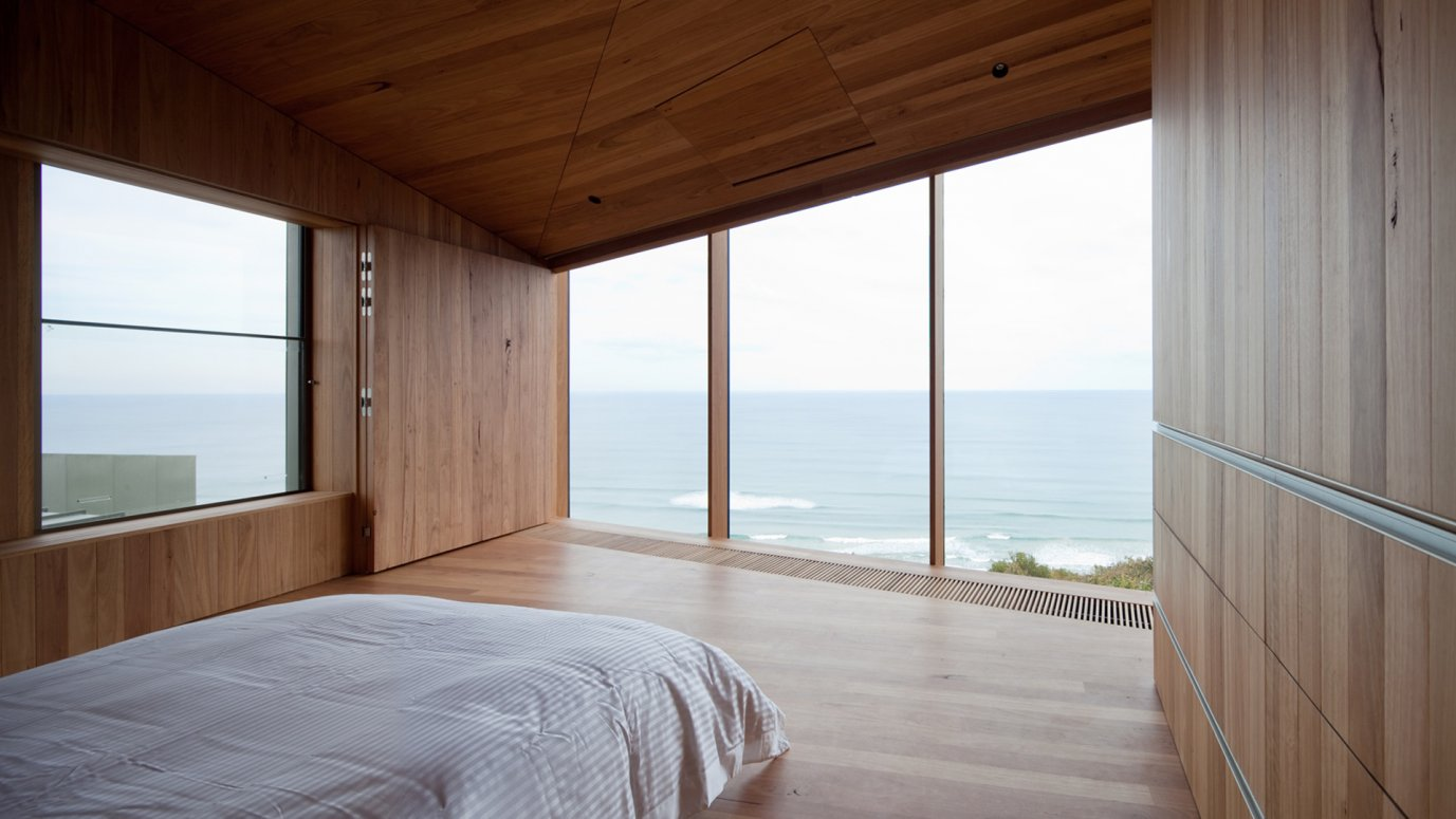 Fairhaven-Beach-House-by-John-Wardle-Architects-011