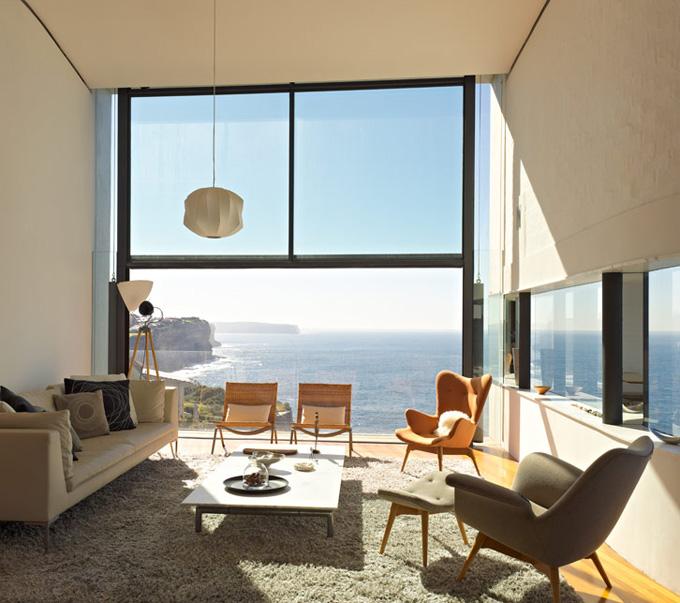 Holman-House-10---Peter-Bennetts