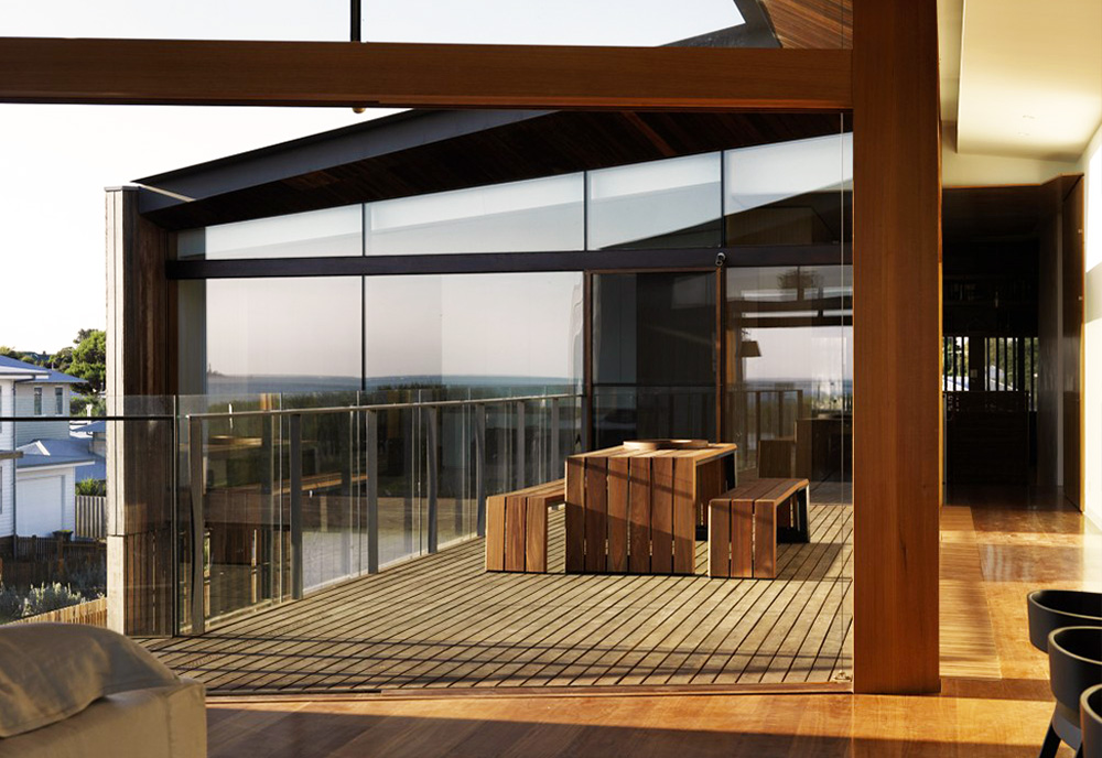 Queenscliff-Residence-By-John-Wardle-Architects-07