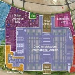 al-maktoum-is-part-of-a-larger-aerotropolis-called-dubai-world-central-which-features-residential-leisure-and-commercial-space-plus-a-100000-space-parking-lot