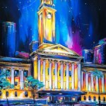 brisbane-city-hall-225x300