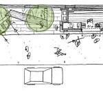 pod 1 sketch a