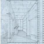 pod1 sketch