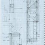 pod1 sketch2