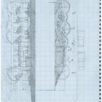 pod1 sketch3
