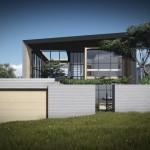Bilga House North