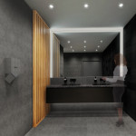 Amenities_Dark_Option 02