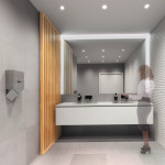 Amenities_Light